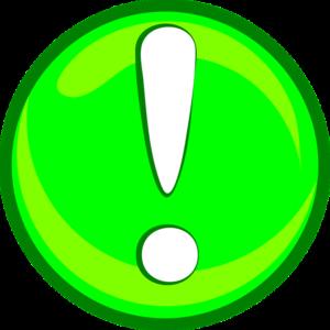 Инструкция о размещении отзыва граждан о работе ОО на официальном сайте ГМУ bus.gov.ru